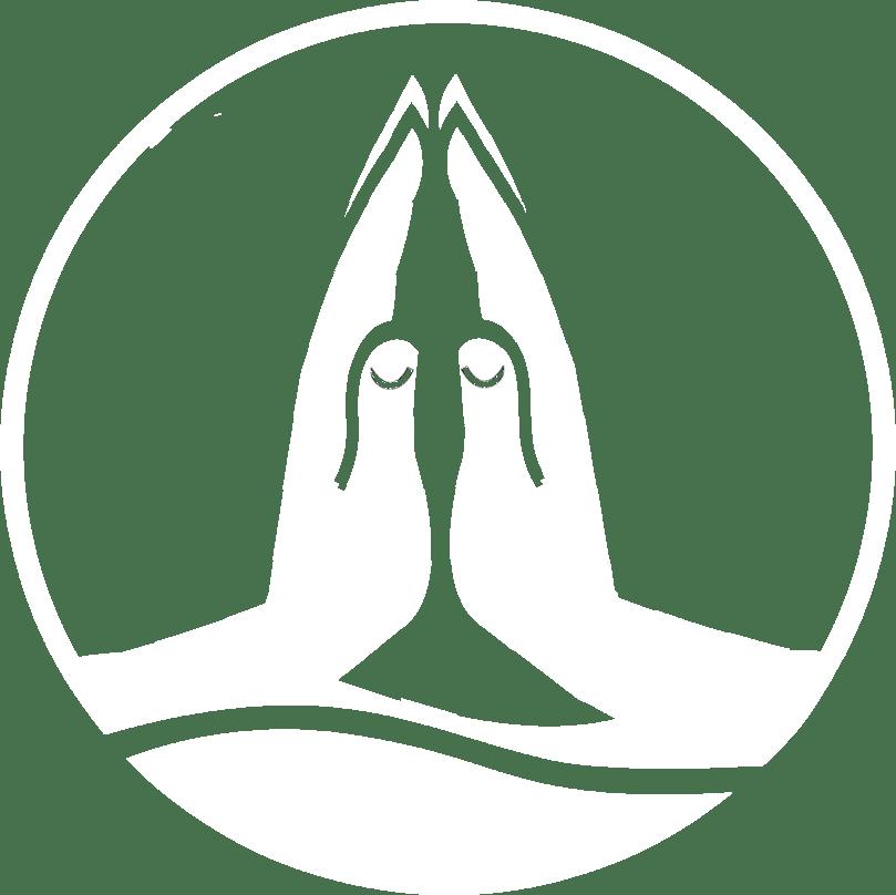 Little Falls Christian Centre   No Compromise
